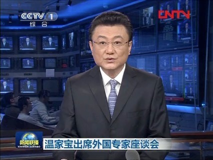 cctv-report-on-wjb-meeting